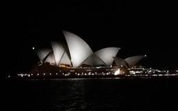 Sau 10 năm, nước Úc có đổi thay?
