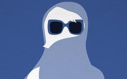 Cách bảo vệ dữ liệu mà không cần xóa tài khoản Facebook