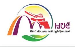 'Huế - Kinh đô xưa, trải nghiệm mới' là slogan du lịch của Thừa Thiên - Huế