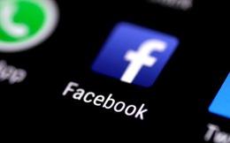 Người dùng kiện Facebook và công ty Cambridge Analytica