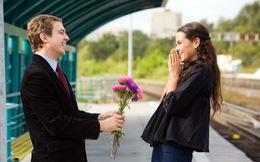 11 lưu ý cho lần đầu hẹn hò với người yêu ngoại quốc