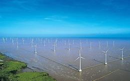 Bạc Liêu phát triển năng lượng sạch, tăng trưởng xanh