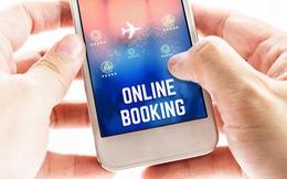 Nên đặt vé máy bay online trước bao lâu là hợp lý?