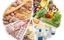 Nhiều trường chưa đảm bảo cân bằng dinh dưỡng cho học sinh