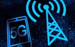 Trung Quốc đã 'vượt mặt' Mỹ, Hàn Quốc về mạng 5G?