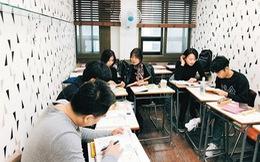 Bị Trung Quốc tẩy chay, dân Hàn đổ xô học tiếng Việt để làm ăn