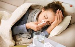 5 nguyên nhân khiến bạn dễ bị bệnh khi đi du lịch