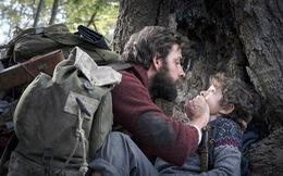 Vùng đất câm lặng: khi tình gia đình mới giúp họ sống sót