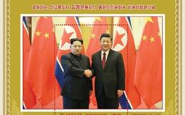 Sau tuyên bố của Triều Tiên, Tổng thống Trump: 'Rất tốt lành'