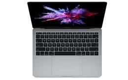 Apple sẽ thay pin miễn phí cho các máy MacBook Pro 13 inch bị lỗi pin