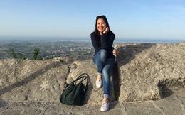 Phụ nữ Việt Nam quyến rũ trong mắt người ngoại quốc