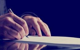Đề nghị cơ quan pháp luật làm rõ vụ việc nhà báo Anh Thoa