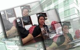 Vụ 'bệnh nhân chết sau 3 mũi chích': Sở Y tế TP.HCM yêu cầu bệnh viện báo cáo