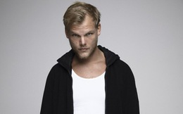 Thụy Điển thông báo DJ Avicii chết không bất thường