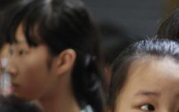 Hà Nội tuyển sinh lớp 6 bằng bài thi đánh giá năng lực