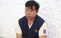 Lại hoãn phiên tòa xét xử Hà 'đen' phá rừng