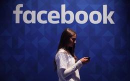 Lần đầu tiên Facebook nêu rõ những điều bị cấm trên nền tảng này