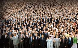 Ban Tôn giáo Chính phủ lên tiếng về 'Hội thánh của Đức Chúa Trời'