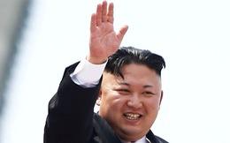 Ngày mai, ông Kim Jong Un đặt chân sang lãnh thổ Hàn Quốc