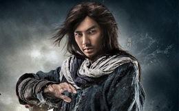 Trong truyện kiếm hiệp, Kim Dung thích võ công nào nhất?