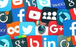 Hình dạng Bộ quy tắc ứng xử mạng xã hội sẽ như thế nào?