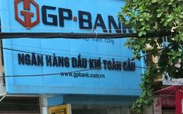 Nợ xấu của 3 ngân hàng mua 0 đồng lên mức kỷ lục
