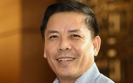 Bộ trưởng Giao thông: 'BOT là sản phẩm của nhiệm kỳ trước'