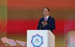 Chủ tịch nước Trần Đại Quang sắp thăm cấp nhà nước đến Nhật
