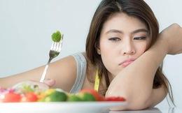 Ăn một mình là 'thủ phạm' khiến mọi người không hạnh phúc?