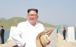 Triều Tiên nói sẵn sàng nói chuyện với Mỹ 'bất cứ lúc nào và cách nào'