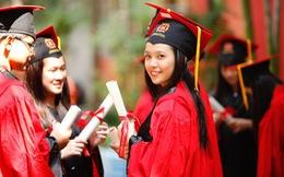 Săn học bổng dễ dàng hơn với Chương trình Hướng nghiệp tại VAS