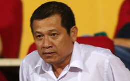 Ông Dương Văn Hiền không có lỗi