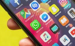Facebook và Google đối mặt các vụ kiện đòi bồi thường tới 8,8 tỉ USD