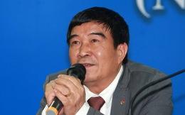 VFF yêu cầu phó chủ tịch Nguyễn Xuân Gụ giải trình vụ bị xử phạt hành chính