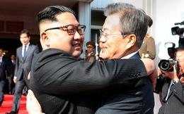 Hai miền Triều Tiên nối lại đối thoại cấp cao