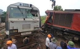 4 ngày 4 tai nạn: Chuyện gì đang xảy ra với ngành đường sắt?