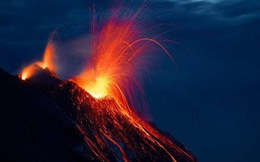 7 điều cần nhớ để bảo toàn tính mạng khi xem núi lửa