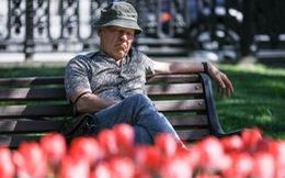 Nga dự kiến tuổi nghỉ hưu nam lên 65, nữ 63