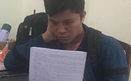 Phát hiện 3 người rải truyền đơn kích động tại Đà Lạt