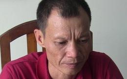 Khởi tố hai người kích động đập phá tài sản tại Nha Trang