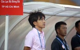 HLV Miura: 'Muốn thắng Colombia, Nhật Bản phải kiên nhẫn phòng ngự'