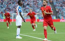 Trực tuyến Tunisia - Anh 1-1: Phung phí cơ hội, Anh bị gỡ hòa
