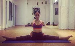 Chuyên gia lưu ý cách thở sai nguy hiểm trong yoga