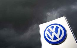 Volkswagen đã gian lận thế nào đến nỗi CEO của Audi bị bắt?
