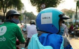 Tòa án TP.HCM hòa giải vụ kiện Uber - Cục Thuế TP