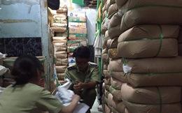 Thủ tướng yêu cầu tập trung điều tra thực phẩm, dược - mỹ phẩm giả