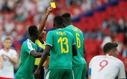 Lượt đầu World Cup 2018: Tăng vọt phản lưới nhà