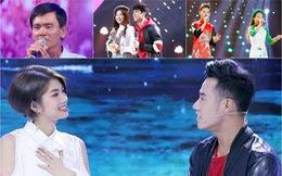 Ca hát ồ ạt 'lên sóng': Người Việt ai cũng ôm mộng làm ca sĩ?