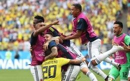 Video nhà báo Vũ Công Lập nói về lượt đầu tiên World Cup