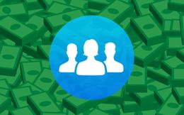 Facebook cho phép các chủ group thu phí thành viên